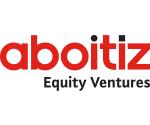 Aboitiz equity ventures