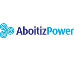 Aboitiz Power Distribution Group